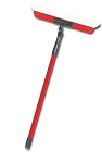 RV Waterblade 18 inch Blade W/ Telescoping Handle