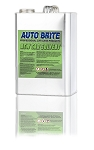 New Car Solvent - 1 Gallon