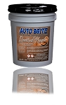 Leather & Plastic Cleaner - 5 Gallon