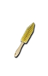Small Polypropylene wire wheel brush 11