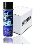Sea Breeze Odor Bombs 12 Can Case