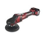 Flex PE 150 18.0-EC Cordless Fixed Polisher