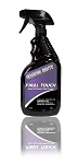 MARINE BRITE - FINAL TOUCH DETAIL SPRAY-32 Oz.
