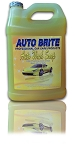 Auto Wash Soap - 1 Gallon