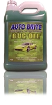 Bug Off - 1 Gallon