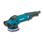 Makita P05000CX1 With Free Pad