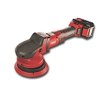 FLEX XFE 15 150 18.0-EC CORDLESS ORBITAL POLISHER